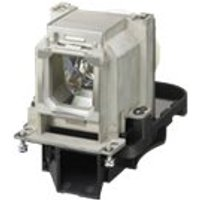 Sony LMP-C280 - projector lamp