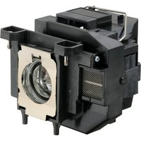 Epson ELPLP67 - projector lamp