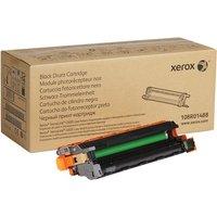 Xerox VersaLink C605 - black - drum cartridge