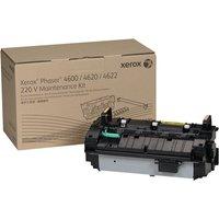 Xerox Phaser 4622 - printer maintenance fuser kit