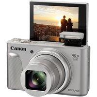 Canon PowerShot SX730 HS - digital camera