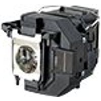 Epson ELPLP95 - projector lamp