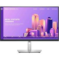 "Dell P2722H - LED monitor - Full HD (1080p) - 27"""