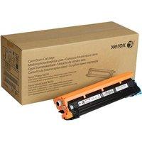 Xerox WorkCentre 6515 - cyan - original - drum cartridge