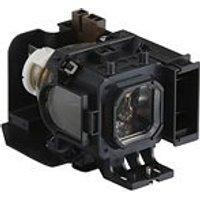 Canon LV-LP30 - projector lamp