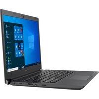 "Dynabook Tecra A40-G-10G - 14"" - Core i7 10510U - 8 GB RAM - 256 GB SSD"