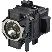Epson ELPLP83 - projector lamp