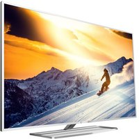 Philips 55HFL5011T MediaSuite - 55 LED TV