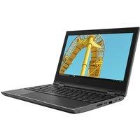 "Lenovo 300e (2nd Gen) - 11.6"" - Celeron N4120 - 4 GB RAM - 128 GB SSD - UK"