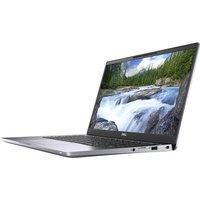 "Dell Latitude 7400 - 14"" - Core i7 8665U - vPro - 16 GB RAM - 512 GB SSD"