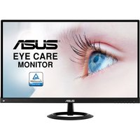 'Asus Vx279c - Led Monitor - Full Hd (1080p) - 27