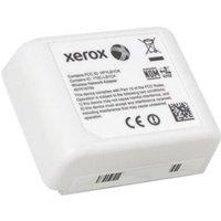 Xerox - network adapter