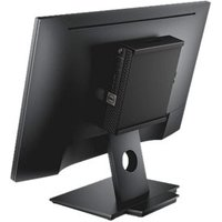 'Dell Optiplex Micro All In One Mount Desktop To Monitor Mounting Kit