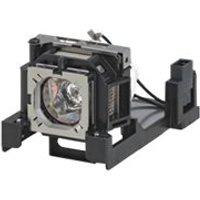Panasonic ET-LAT100 - projector lamp sale image