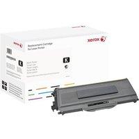 Xerox Brother HL-2140/HL-2150N/HL-2170W - black - original - toner cartridge (alternative for: Brother TN2120)