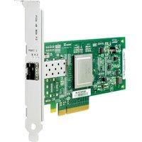HPE StorageWorks 81Q - host bus adapter