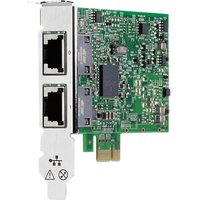 HPE 332T - network adapter