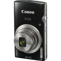 Canon IXUS 185 - digital camera