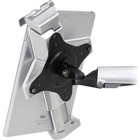Ergotron - mounting component - for tablet