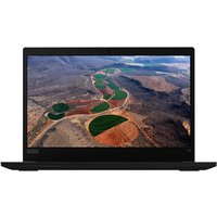 "Lenovo ThinkPad L13 Gen 2 - 13.3"" - Core i5 1135G7 - 8 GB RAM - 256 GB SSD - UK"