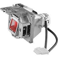 BenQ projector lamp kit