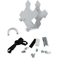 Ergotron Thin Client Mount - mounting kit - for personal computer