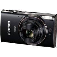 Canon IXUS 285 HS - digital camera
