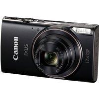 Canon IXUS 285 HS - digital camera