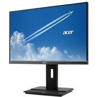 """Acer B246WL - LED monitor - 24"""""""