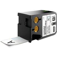 DYMO XTL - tape - 75 label(s) - 38 x 102 mm