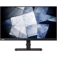 "Lenovo ThinkVision P24h-2L - LED monitor - 23.8"""