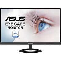'Asus Vz279he - Led Monitor - Full Hd (1080p) - 27
