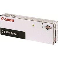 Canon C-EXV 11 - black - toner refill