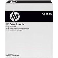 HP Image Transfer Kit - printer transfer kit