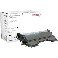 Xerox Brother HL-2275DW - black - original - toner cartridge (alternative for: Brother TN2220)