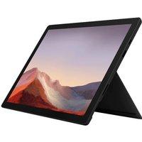 """Microsoft Surface Pro X - 13"""" - SQ1 - 8 GB RAM - 128 GB SSD"""
