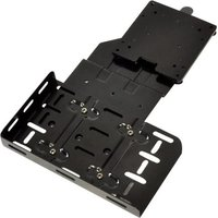 Ergotron MMC VESA-CPU Mount - mounting kit
