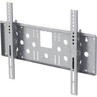 PMV Mounts Universal PMVMOUNT2036F-EX - wall mount sale image