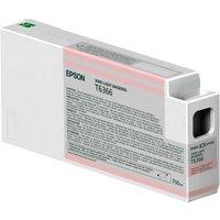 Epson UltraChrome HDR - vivid light magenta - original - ink cartridge