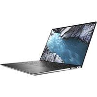 "Dell XPS 15 9500 - 15.6"" - Core i7 10750H - 16 GB RAM - 512 GB SSD"