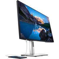 "Dell UltraSharp U2421E - LED monitor - 24.1"""