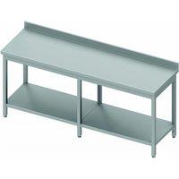 Table_inox_avec_etag_re