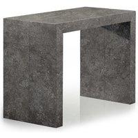 Table_console_extensible_nassau