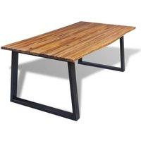 Vidaxl_table_de_salle