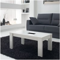 Table_basse_blanche_relevable
