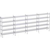 Table_angle_inox__
