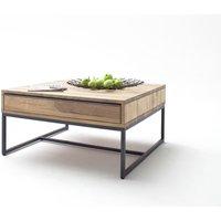 Table_basse_en_ch_ne