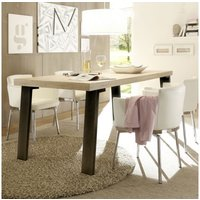 Table_de_repas_ch_ne