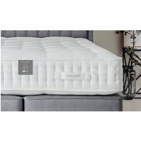 Product photograph showing Stockley 9000 Pocket Sprung Super King Mattress