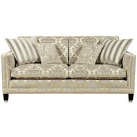 Product photograph showing Duresta Collingwood 2 5 Seater Sofa